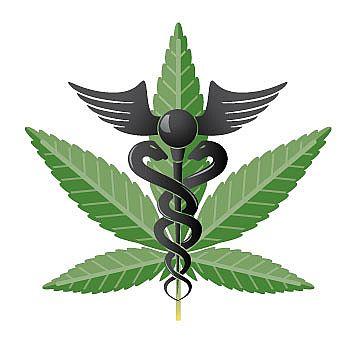 Cannabis thérapeutique contre le cancer et beaucoup d'autres maladies