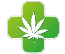Des familles désespérées donnent à leurs enfants le cannabis médical dans une tentative pour arrêter les crises d'épilepsie dangereuses. Beaucoup de parents reçoivent chez eux le lactosérum de cannabis des fabricants dans les États de l'Est après avoir épuisé le traitement conventionnel pour les crises sévères d'épilepsie chez les enfants.